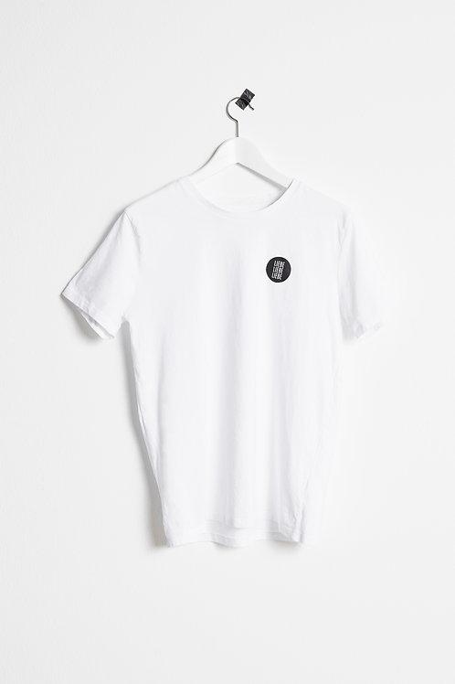super fair love shirt #1