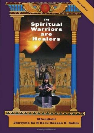 Spiritual-Warriors-Are-Healers_edited_ed