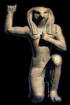 cc1b480c6a3db3e93e7b4736a5575044--ancient-artifacts-ancient-egypt-removebg-preview.png