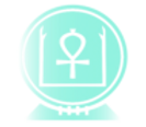 Krystal_Ankh_Logo_Transparent_95x.png
