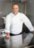 Brian Farquharson, Red Canyon Catering