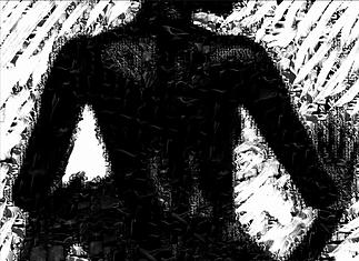 Detalle  1 Bajo la sombra sensual de tu cuerpo  me fugo en ti.png