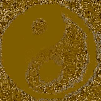 13.- 50X50 cms Yin Yang.jpg