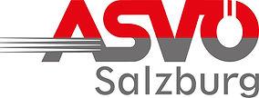 asvoe_salzburg_logo_cmyk1.jpg