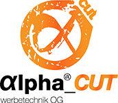 logo-white Alphacut.jpg