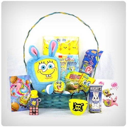 Personalized Baskets for any occasion or theme