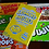 Thumbnail: Variety of Boxed Candies