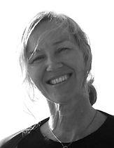 Anna Axfeldt - Ashtanga yoga mount maunganui