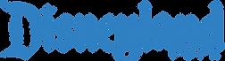 2000px-Disneyland_Park_Logo.svg.png