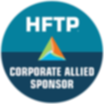 Corporate-Sponsor-Decal (4).png