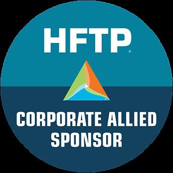 Corporate-Sponsor-Decal (4).png