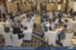2020 Stakeholder Conf.jpg
