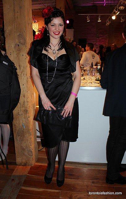 Gail_McInnes-ELLE_Canada_10th_Anniversary_Party.jpg