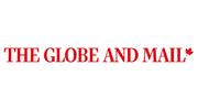 GlobeandMail.png