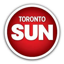 Toronto Sun.jpg