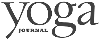 yogajournal.png