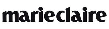 logo-mc.jpg