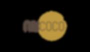 Niucoco_Final_Logo_Plain-06.png