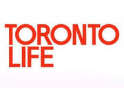 TorontoLife.jpg