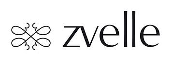 Zvelle_Logo_RGB_black.jpg