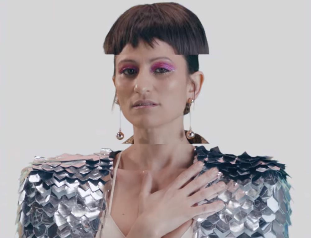 Martina Sorbana, Dragonette