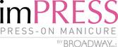 imPRESS Press-On Manicure logo Hi-res.jp