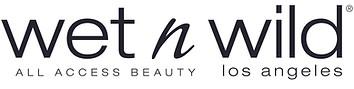 WNW_Logo.jpg