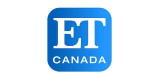 ET Canada.jpg