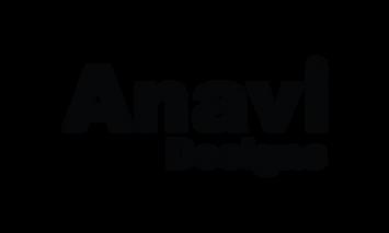 Anavi Designs Black.png