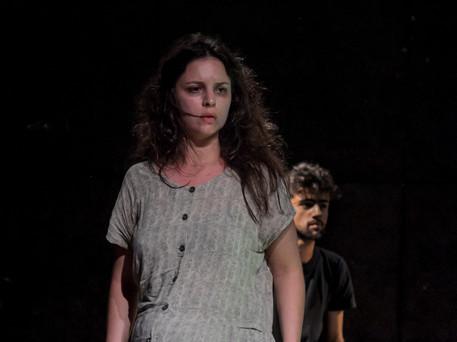 Sinfonia Sonho, 2012