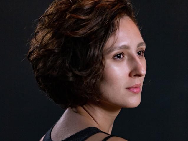 Adassa Martins, 2020