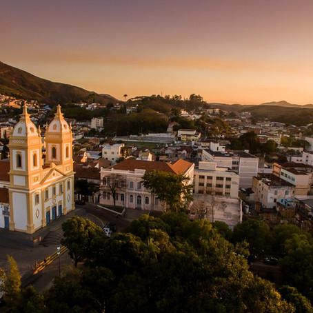 7 cidades para conhecer no interior do Rio de Janeiro