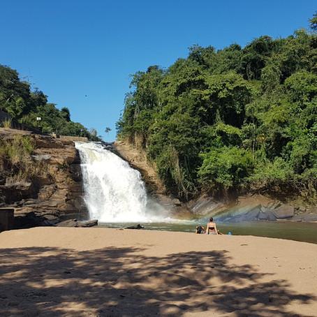 Turismo rural: o que fazer em 3 dias no interior do Rio de Janeiro