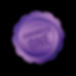 Purple_Seal_FINAL.png