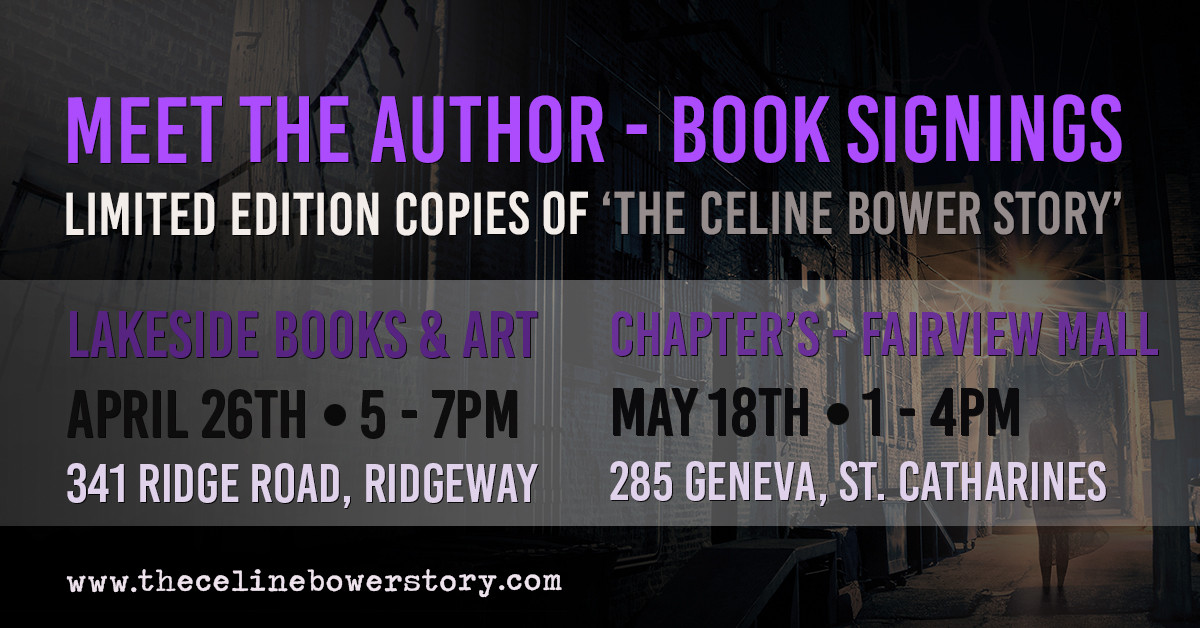 CB_Facebook_Ad_1200x628_BookSignings_Dra