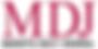 MDJ logo.png