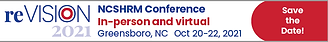 NCSHRM-banner-550x70 save date.png