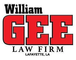Gee Large Logo.jpg