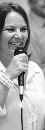 Pastora Fernanda Barros