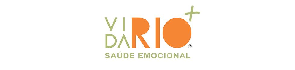 VIDARIO+.png