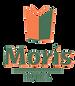 Moris Hotel logo.png