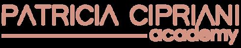 logo-transparente-negrito2.png