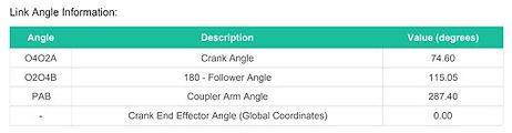 Coupler info 1.jpg