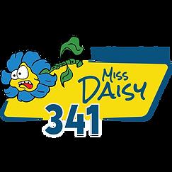 Miss Daisy Logo.png