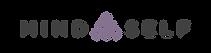 logo_mindself4.png