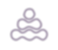 Logomarca da Mindself
