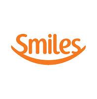 selo-smiles.jpg