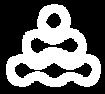 logo_mindself5.png