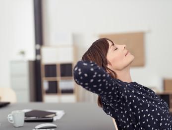 Meditar pode me tornar um profissional melhor?
