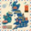 英国旅游地图.jpg
